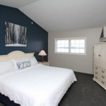 Bay Pointe Guest Room