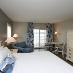 Bay Pointe Guest Room