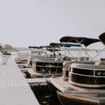 Bay Pointe Docks