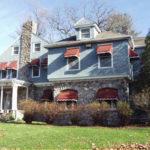 Old Bay Pointe Inn