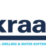 Kraai Well Drilling & Water Softening
