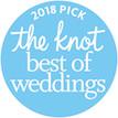Bay Pointe Inn The Knot Weddings