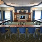 Bay Pointe Meeting & Events