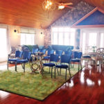 BoatHouse Meeting Venue