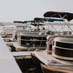 Bay Pointe Dock and Dine