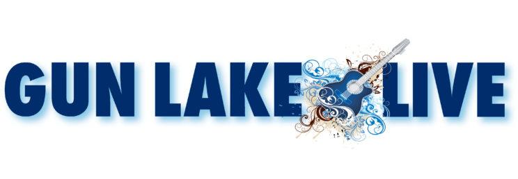Gun Lake Live