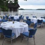 Island View Meetings