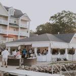 Lakefront Pavilion