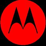 Motorola Meeting at Bay Pointe