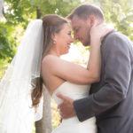 Bay Pointe Wedding Venues