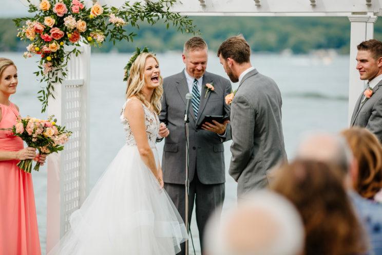 Bay Pointe Wedding Venues Bay Pointe