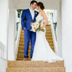 BayPointe Wedding
