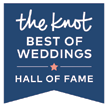 Bay Pointe The Knot