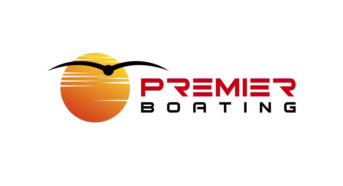 New Premier Logo No Background