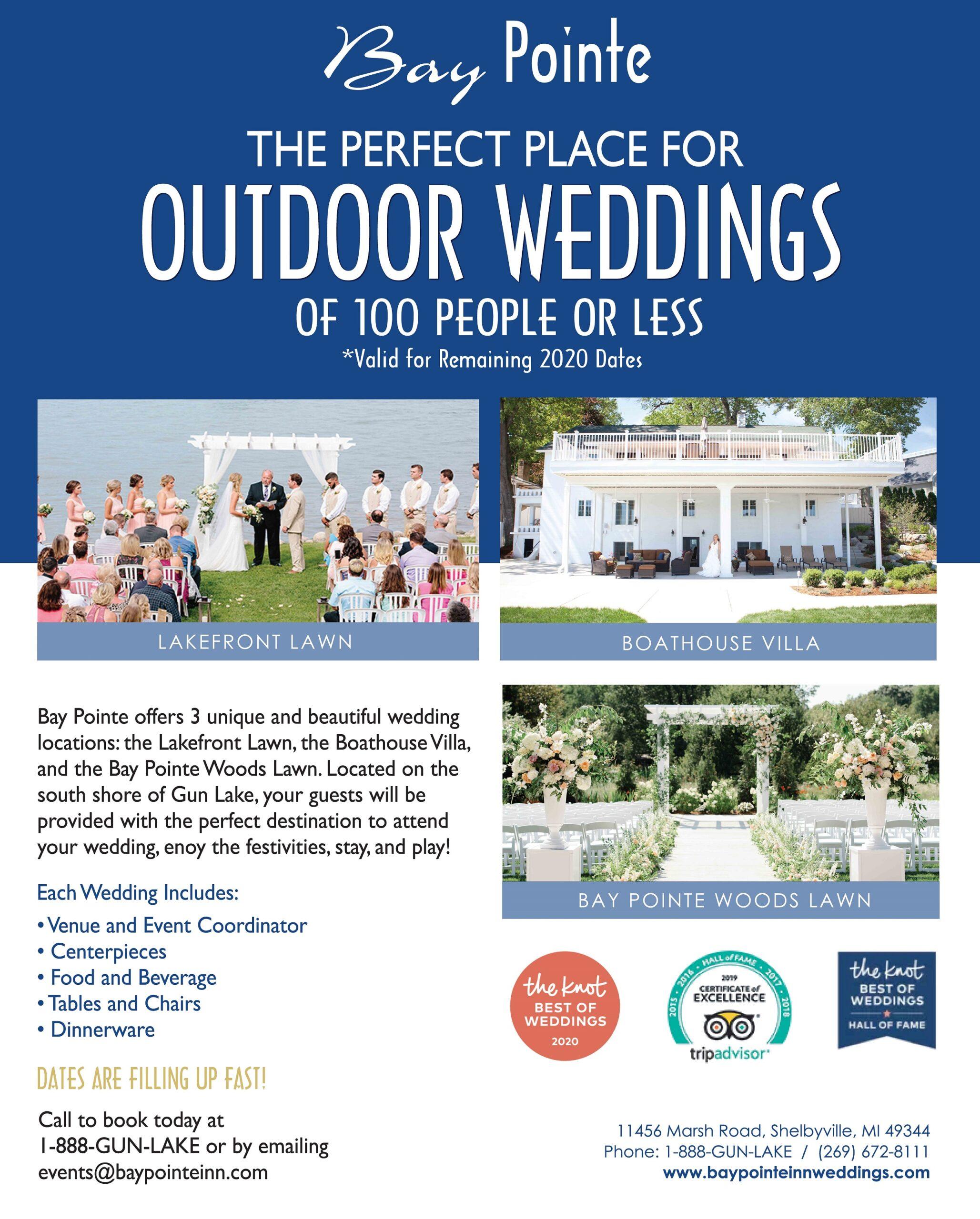 100 Outdoorwedding - Copy