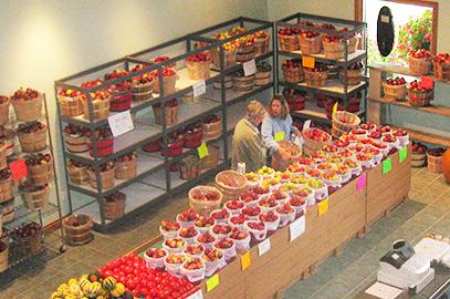 Cotant's Farm Market