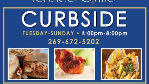 TG Curbside Food