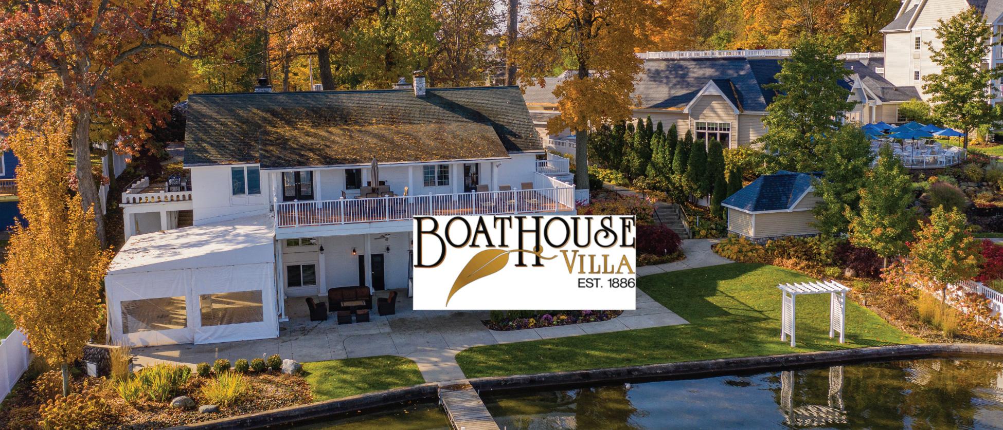 boathousefall3